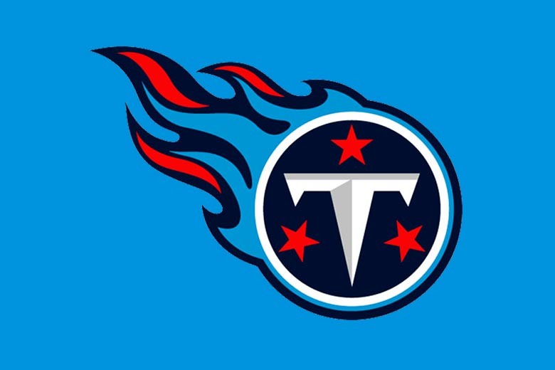 GAMEDAY: Tennessee Titans
