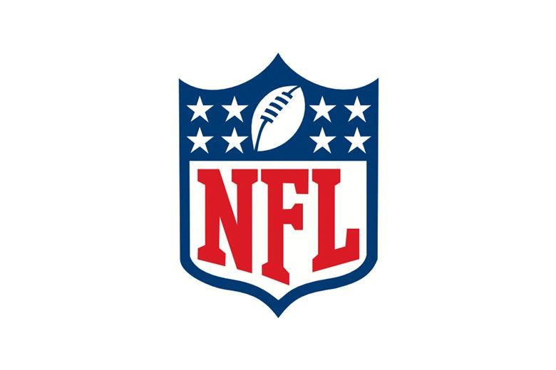 Saints blandt NFLs mindst værdifulde franchises ifølge Forbes
