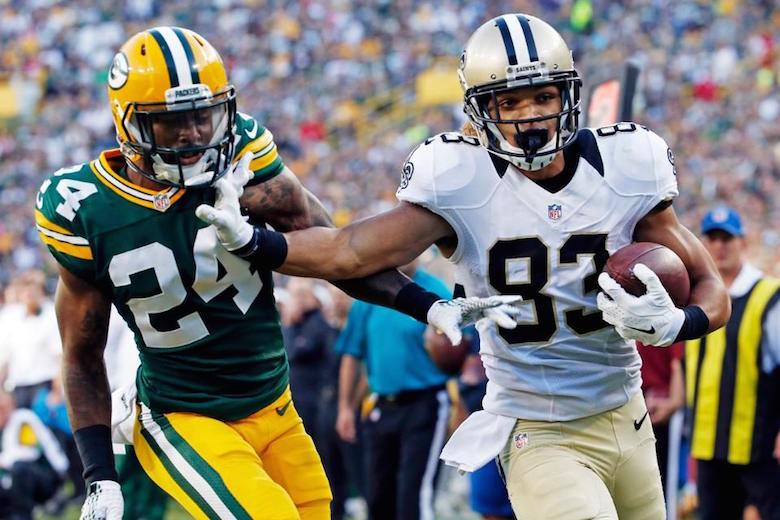 Willie Snead suspenderet i tre kampe