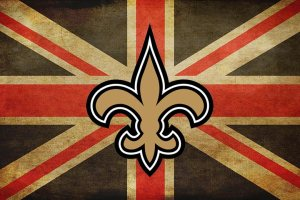 saints-uk