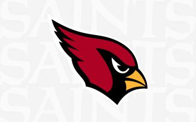 GAMEDAY: Arizona Cardinals