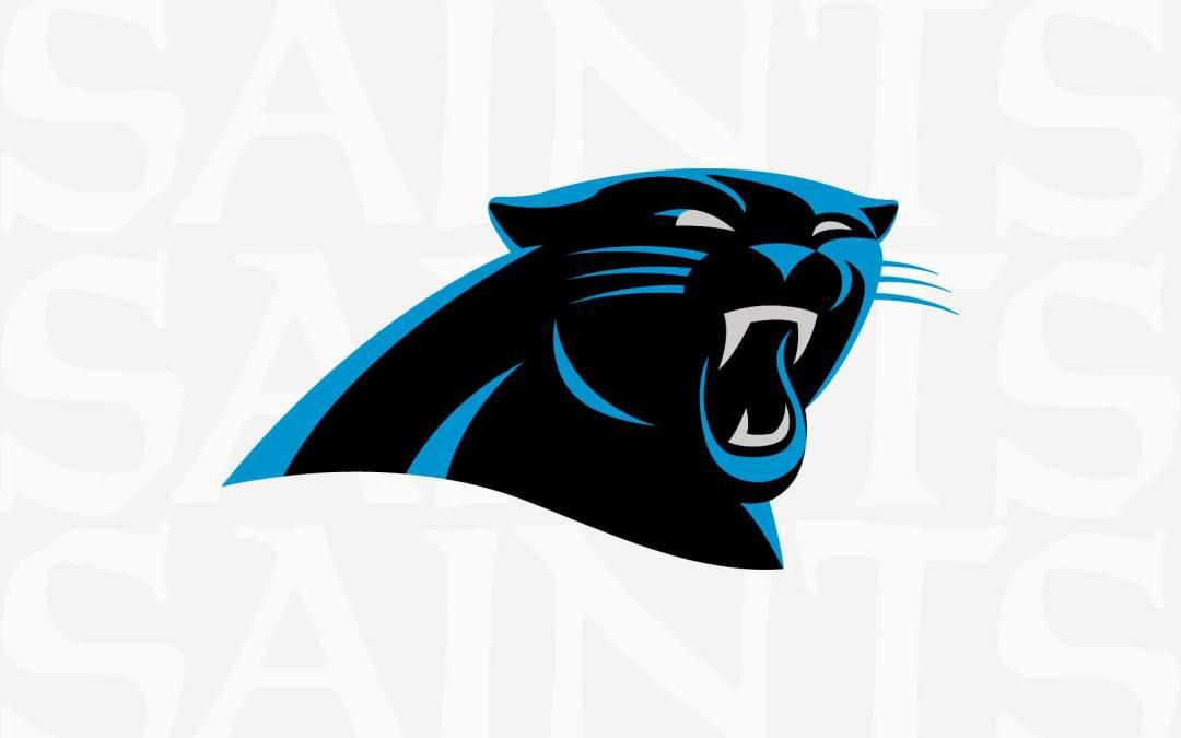 GAMEDAY: Carolina Panthers (Wildcard)