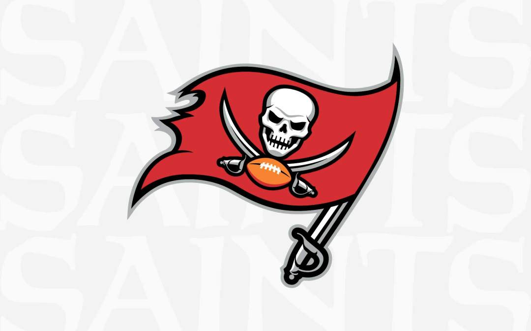 GAMEDAY: Tampa Bay Buccaneers