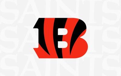 Vonn Bell enig om kontrakt med Cincinnati Bengals