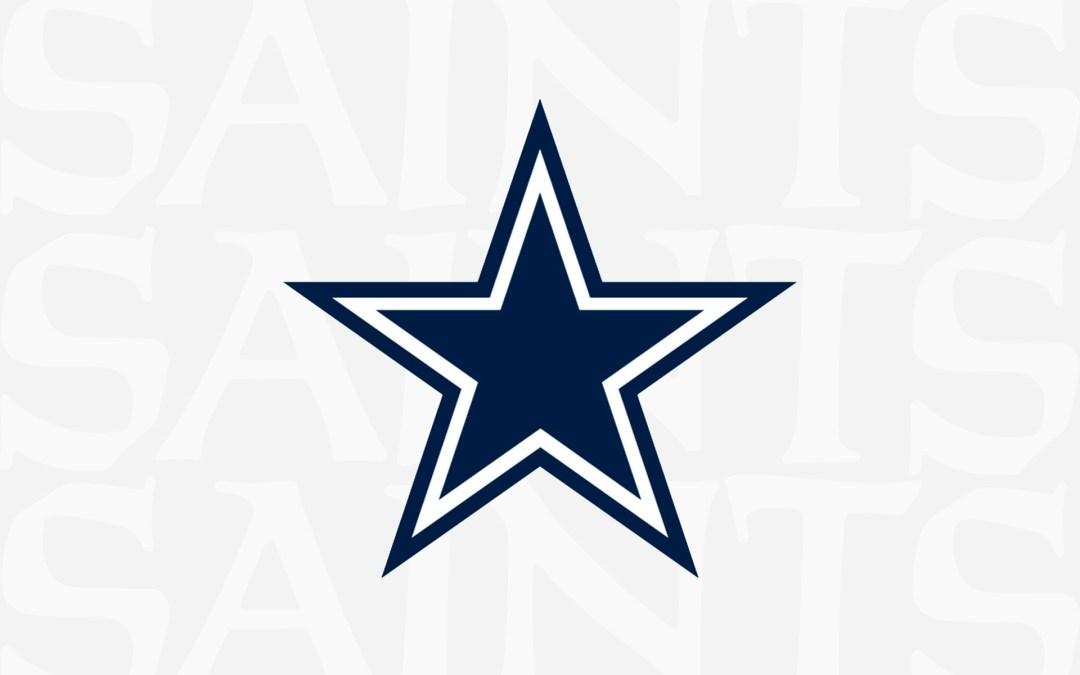 GAMEDAY: Dallas Cowboys