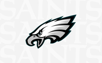 GAMEDAY: Philadelphia Eagles
