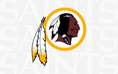 GAMEDAY: Washington Redskins