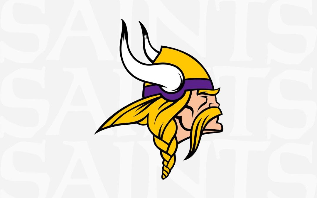 GAMEDAY: Minnesota Vikings