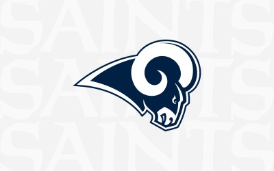 CONFERENCE GAMEDAY: Los Angeles Rams