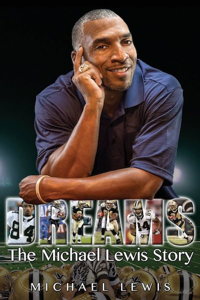 Dreams - The Michael Lewis Story