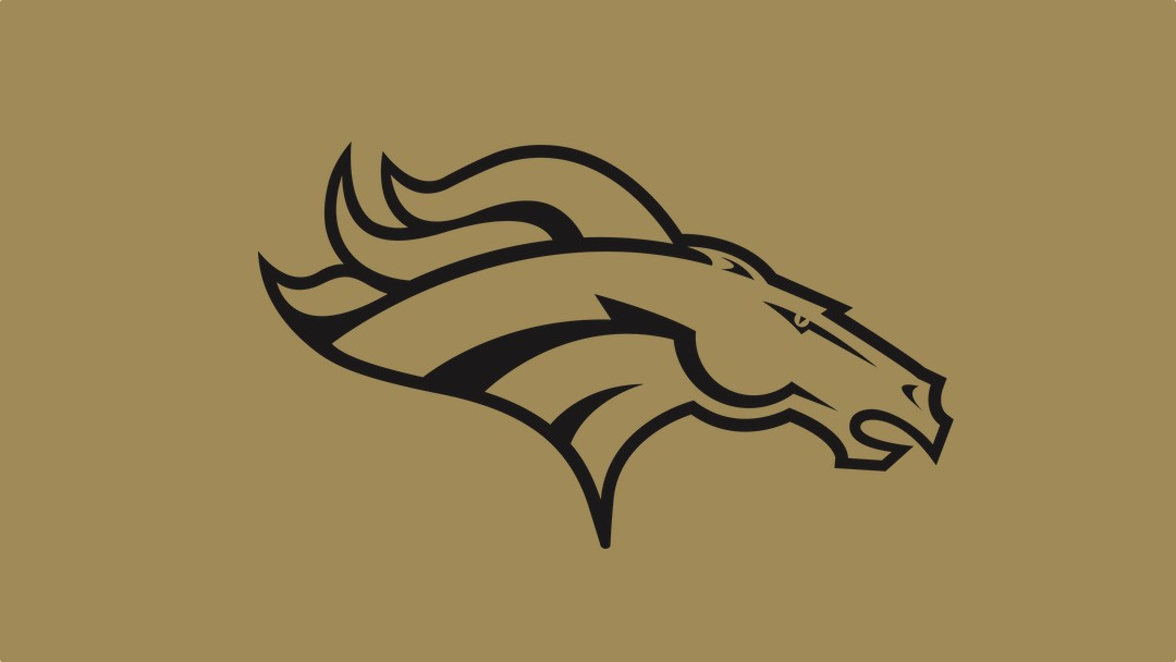 GAMEDAY: Denver Broncos