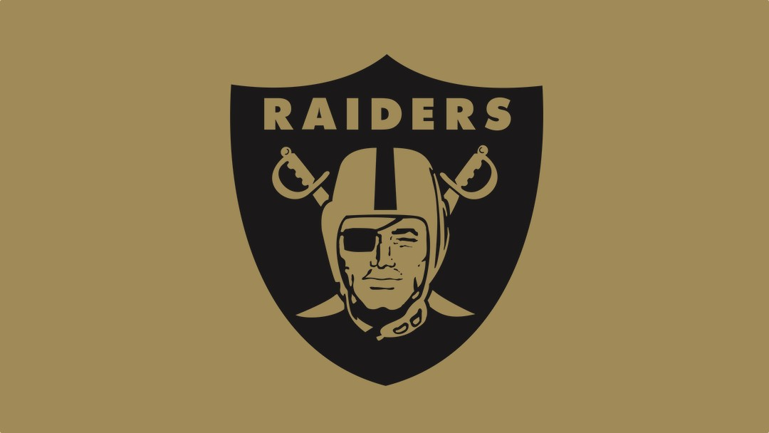 GAMEDAY: Las Vegas Raiders