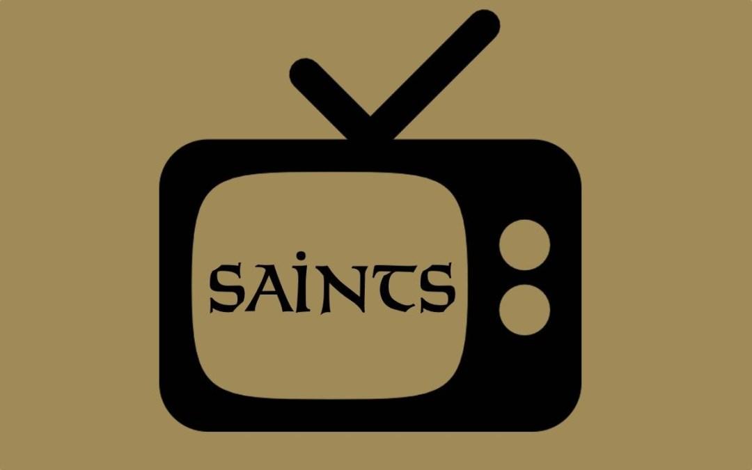 NFL uge 11 på dansk TV (opdateret)
