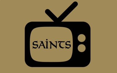New Orleans Saints – Philadelphia Eagles vises på TV3+