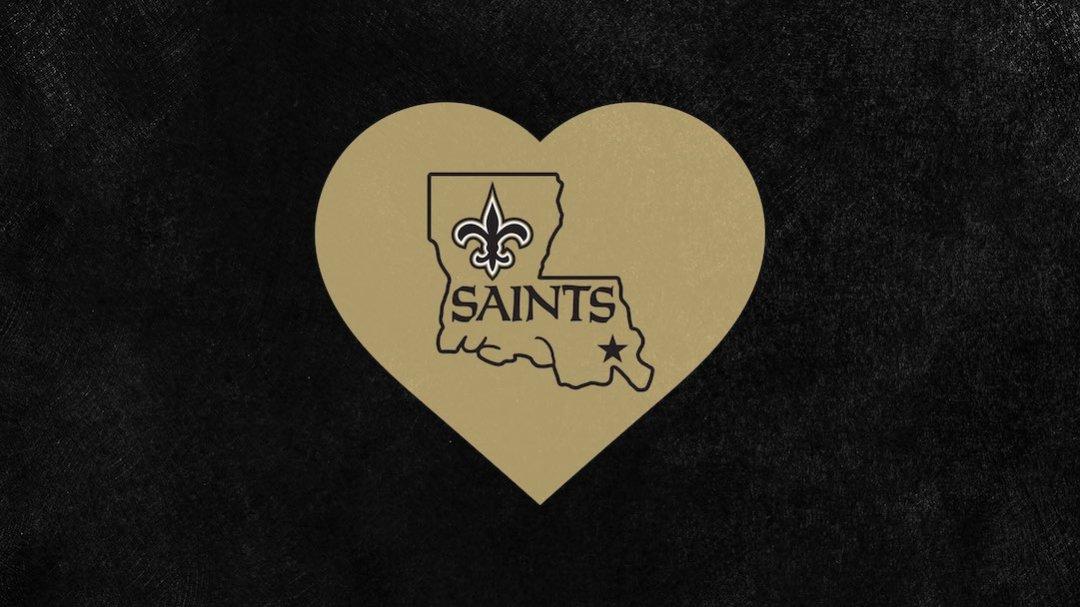 Saints Picks 2021: Bye Week