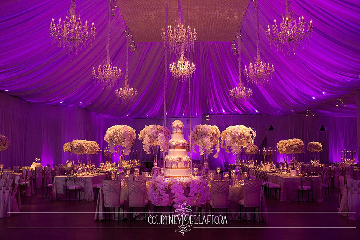 River City Venues at Mardi Gras World  New Orleans  French Quarter Weddings