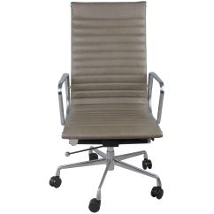 Office Chair Vs Stool Knoll Life 6900005 Npd Furniture Stylish And Affordable