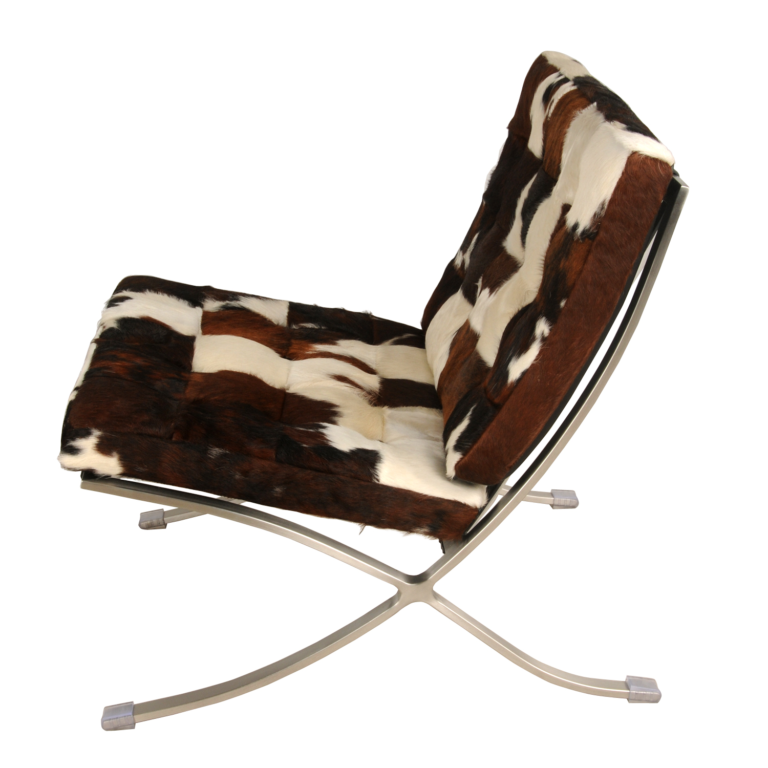 black and white cowhide chair bean bag images 6300027 npd home furniture wholesale lifestyle