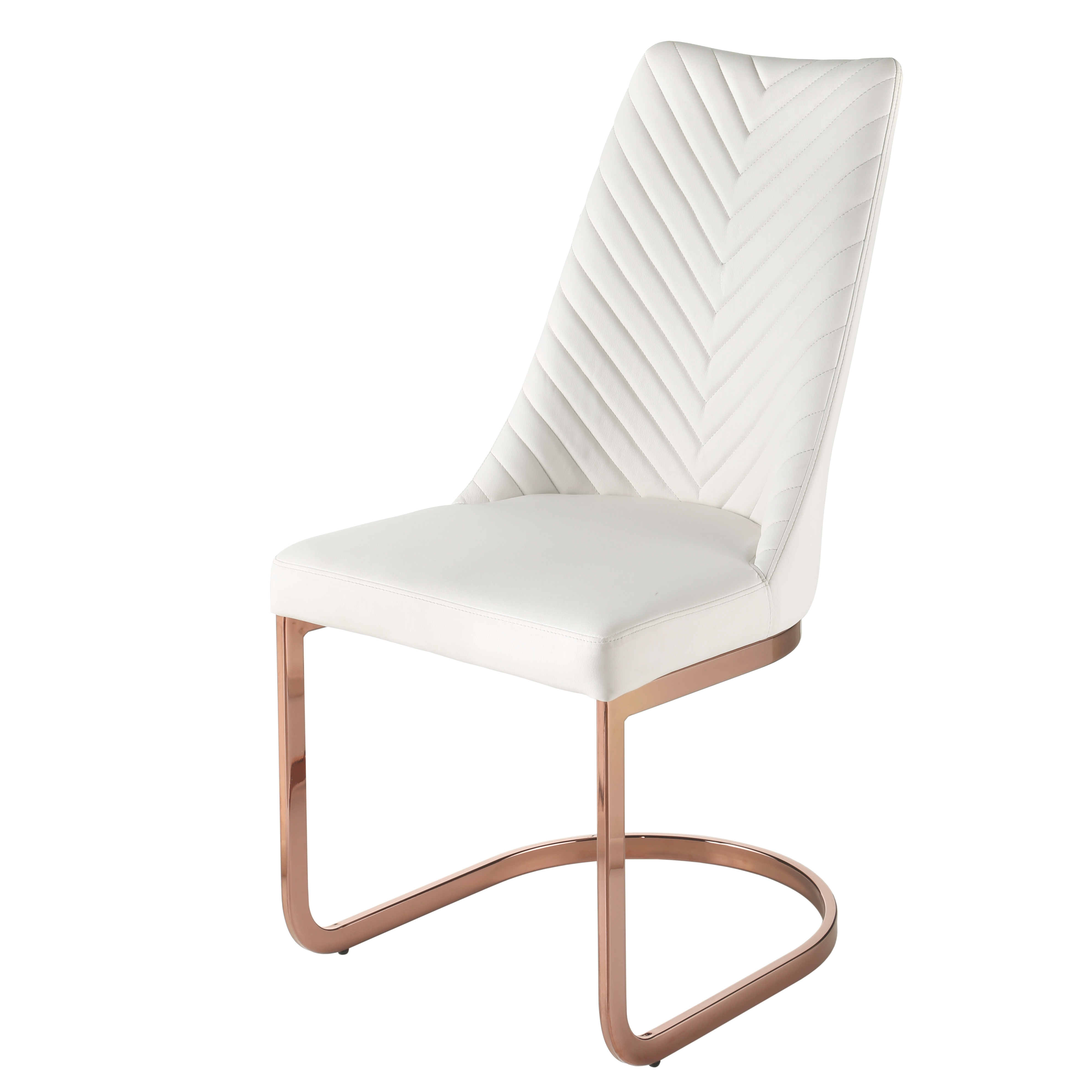 gold dining chairs chair seat covers wedding 3000001 w npd furniture wholesale lifestyle