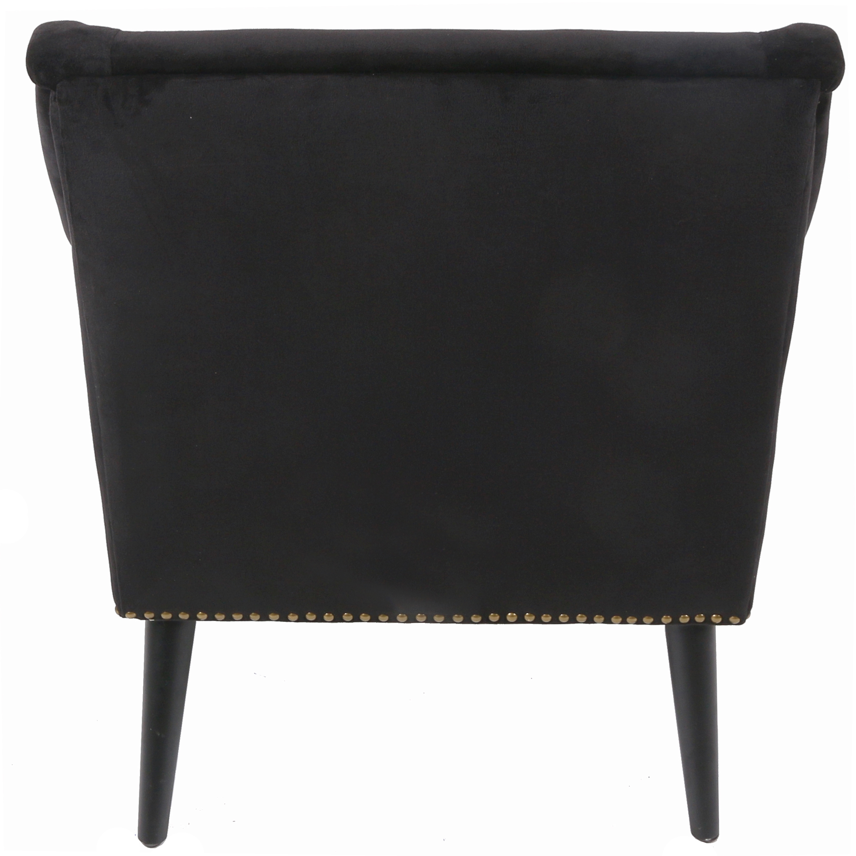 gold metal accent chair ikea covers perth 3500036 162 npd furniture wholesale lifestyle