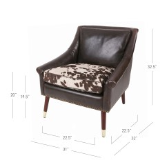Gold Metal Accent Chair Revolving Manufacturers In Ahmedabad 3500035 Npd Furniture Wholesale Lifestyle