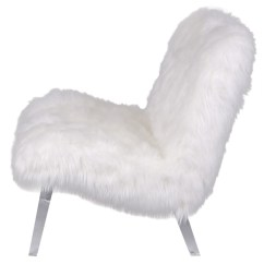 Faux Fur Chair Cover Rentals Philadelphia 3500060 Npd Furniture Stylish And Affordable Lifestyle