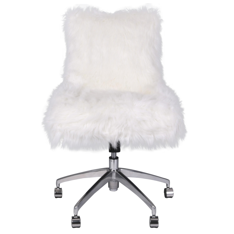 3500063  NPD Home Furniture  Wholesale Lifestyle Furnishings