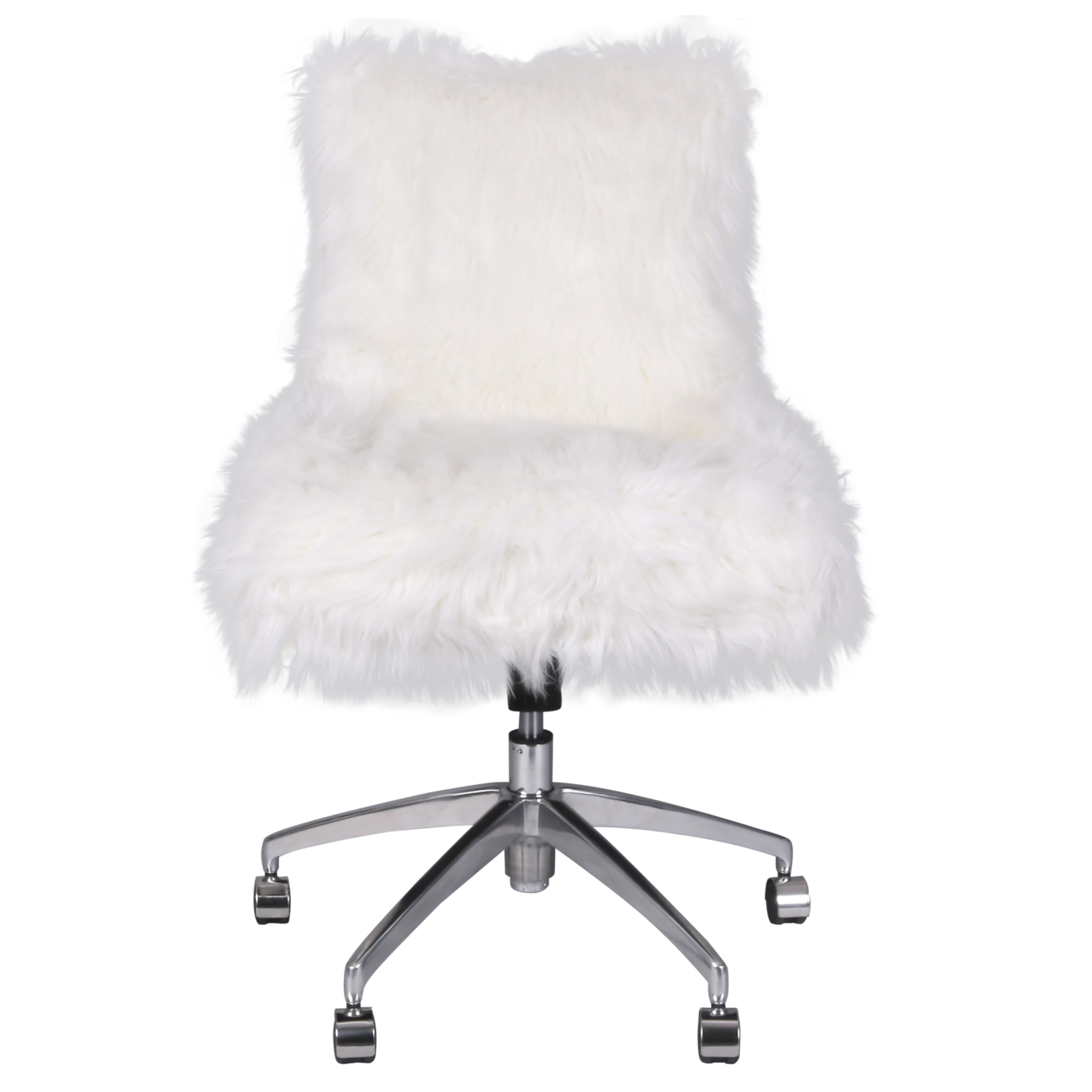 faux fur chair cover glider or rocking for baby 3500063 npd furniture stylish and affordable lifestyle