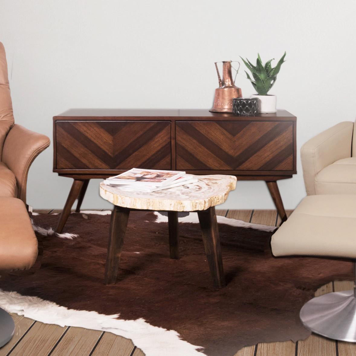 7800006 Jv   Npd Furniture Stylish U0026 Affordable