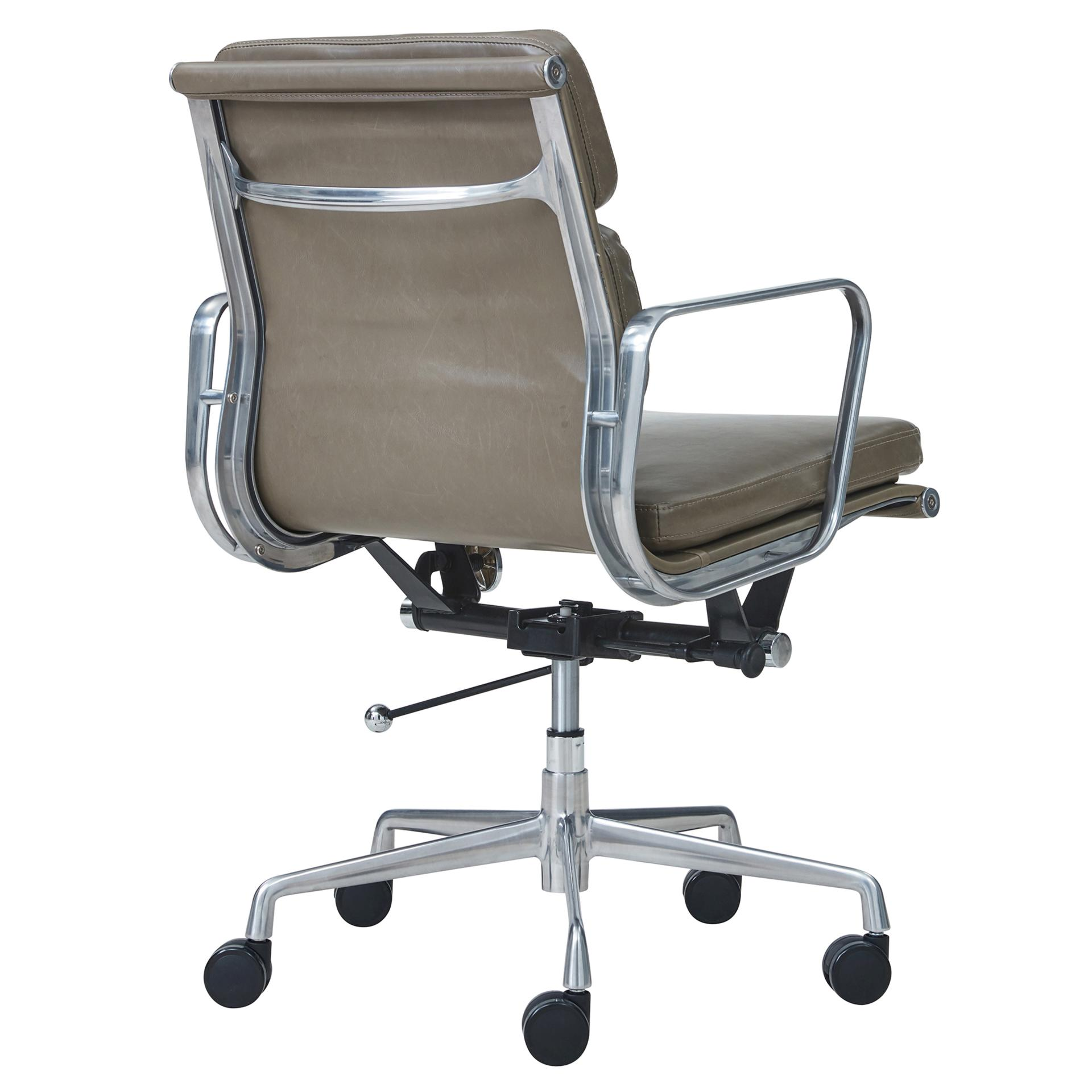 low back chairs for concerts guy brown office 6900002 vs npd furniture stylish and affordable