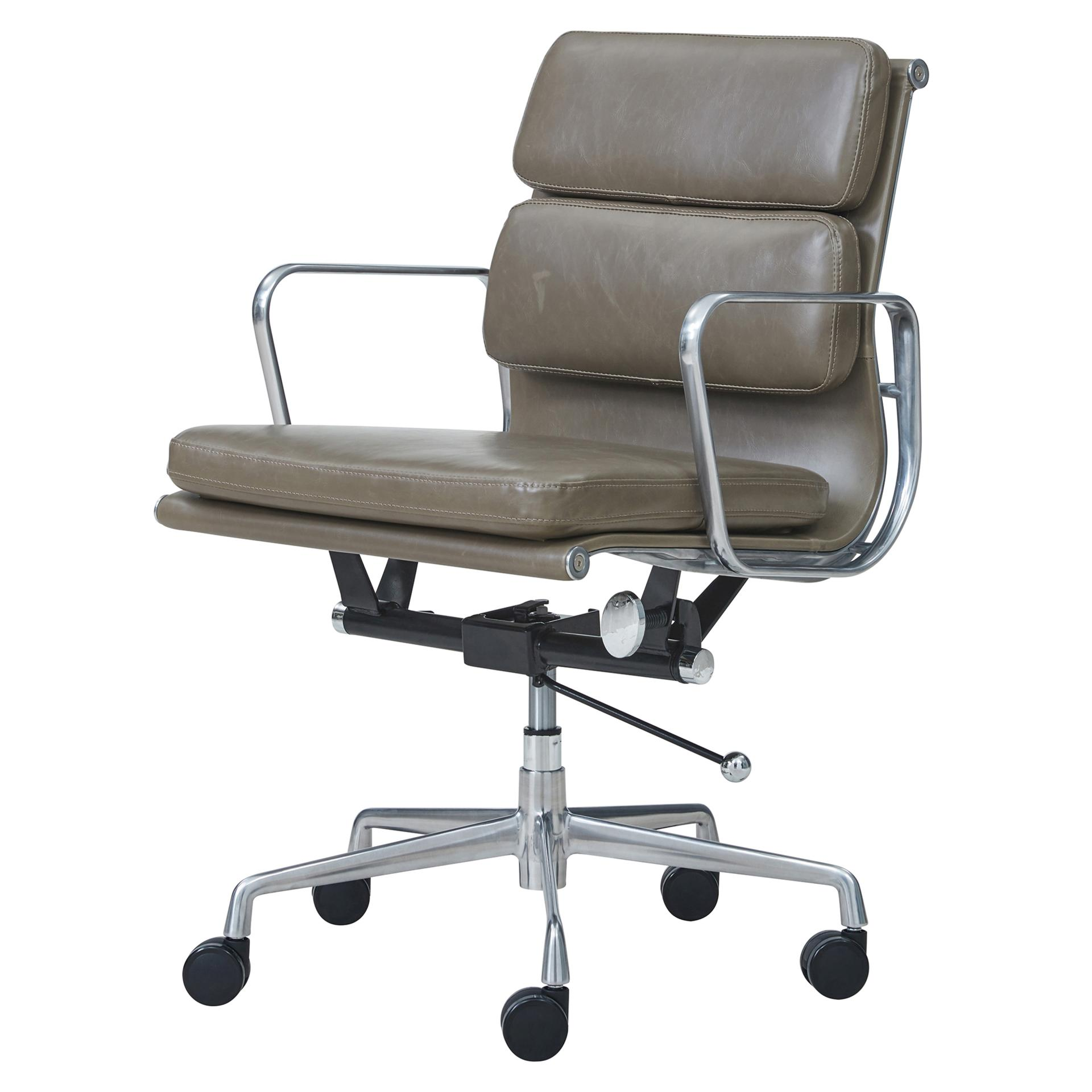 low back chairs for concerts sofa and chair company accessories 6900002 vs npd furniture stylish affordable