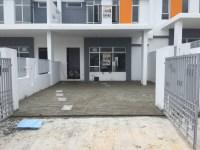 Porch Tiles Design Malaysia