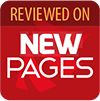 Reviewed on NewPages