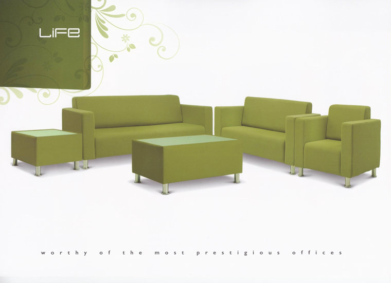 where to buy sofa in jb costco sectional store life johor bahru malaysia office chair et series 2014