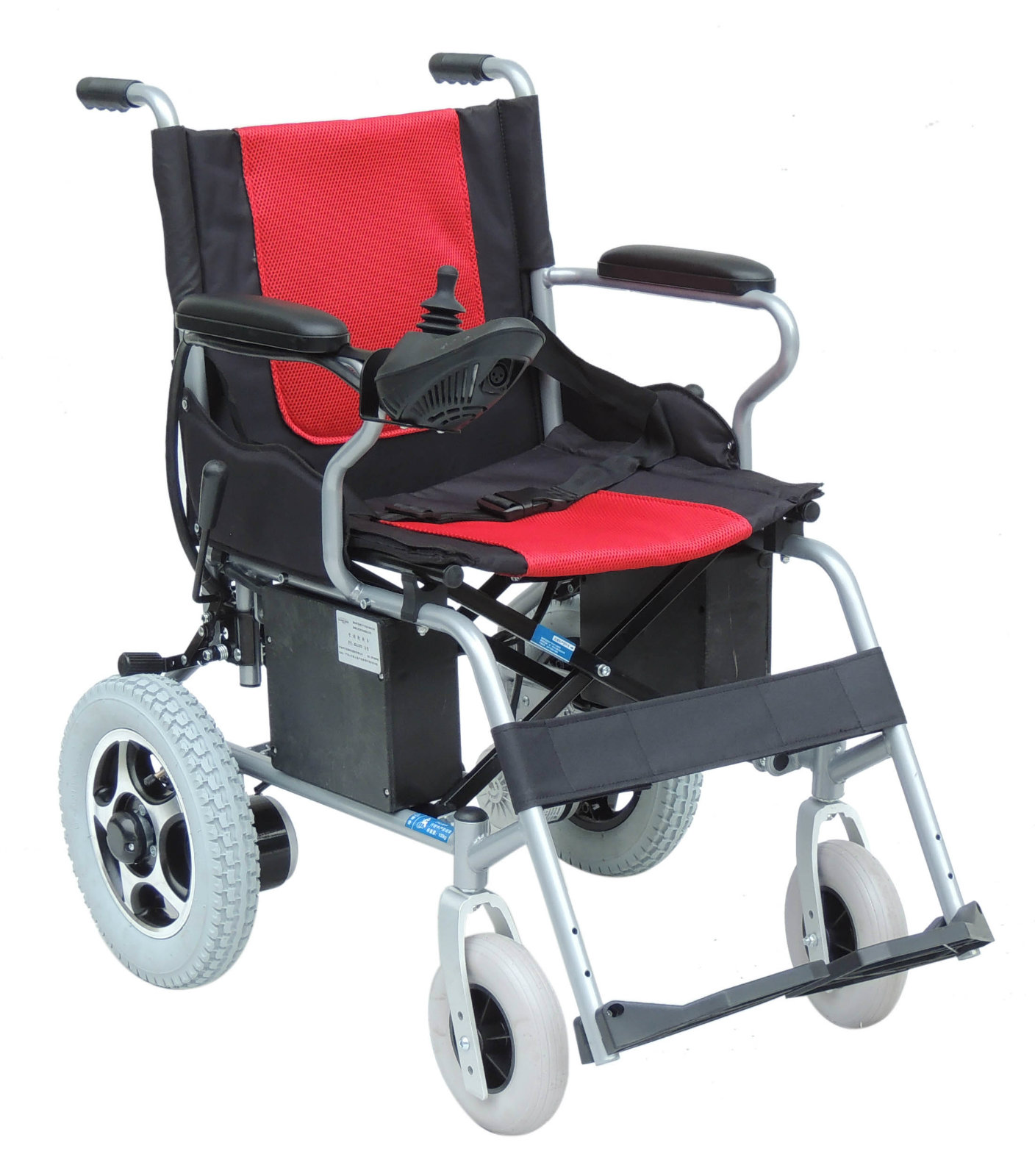 wheelchair gst swing chair for child buy electric sg ly 01000302 product online