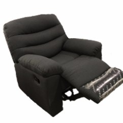 Where To Buy Sofa In Jb Sofas Uk Cheap Recliner Johor Bahru Malaysia Furniture Shop Our Products