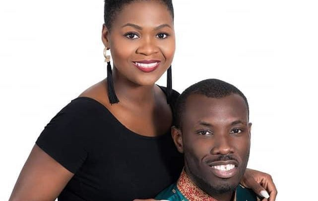 Leaked video of Ghanaian Pastor Sylvester Ofori who killed his wife in Florida