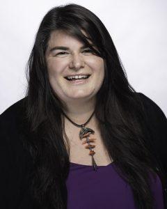 Kaylyn Libolt