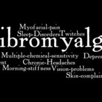 Foods To Avoid For Fibromyalgia Eat These For Relief