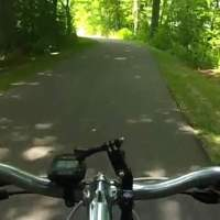 Avoiding Hip Replacement Surgery - Amazing Bicycle Accident Recovery Tale