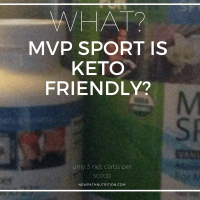 Keto Protein Shake Form Foundation For Next Purium Transformation