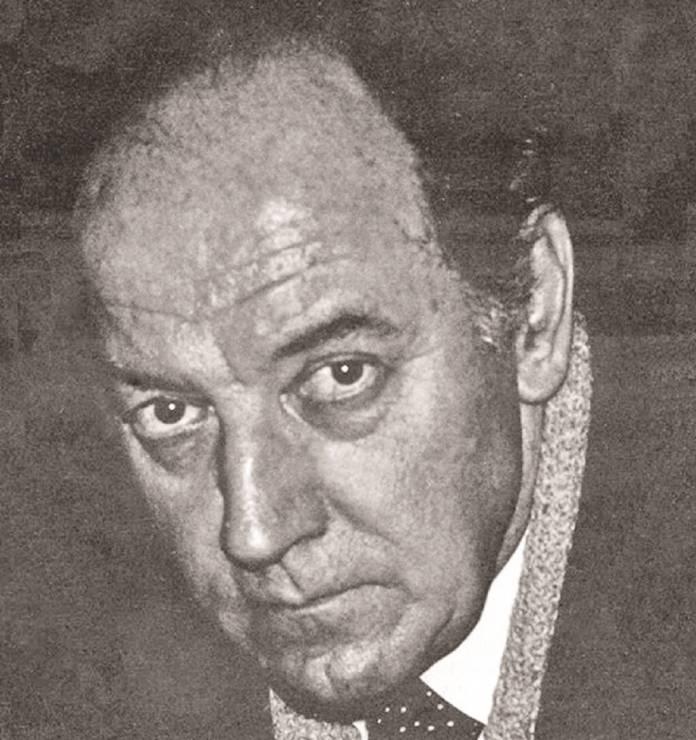 Івана Ковалева