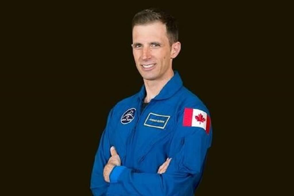 canadian space agency astronaut selection - photo #4