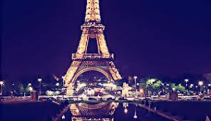 اجمل برج أيفل في العالم بتصميمات جميلة جدا.