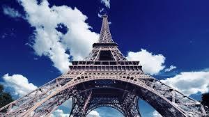 صور اجمل برج في العالم