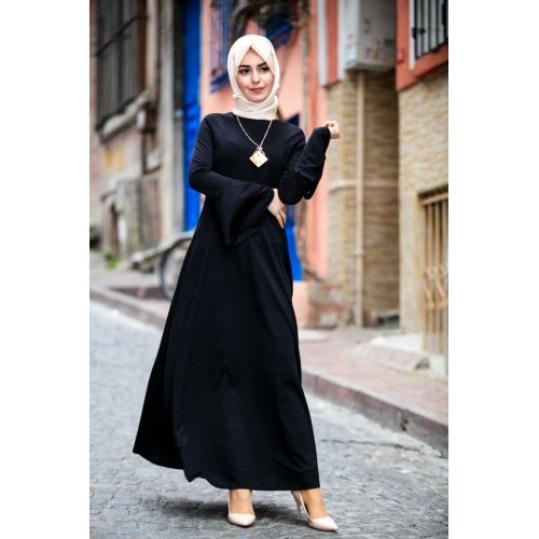 b076ab0f197f1 اجمل ملابس أزياء جديدة للمحجبات بأحلى الأشكال الجديدة لكل البنات المحجبات  للجمعة والخروجات احلي وارقي صور ملابس مردون جميلة جدا 2019