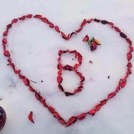 صور حرف B صور مكتوب عليها حرف B فوتوجرافر