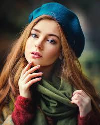 35e7f2784440f ... اجمل صور شخصية بنات جميلة جدا جامدة