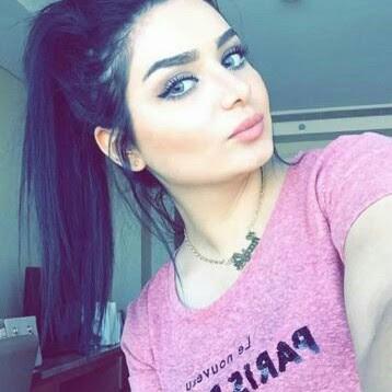 4d877415a اجمل صور بنات فى العالم العربي والعالم الأجنبي للفيس بوك , احدث صور بنوتات  كيوت اجمل صور بنات كيوت ، اجمل صورة بنوته كيوت بنات كيوت كرتون ، صور لبنات  ...