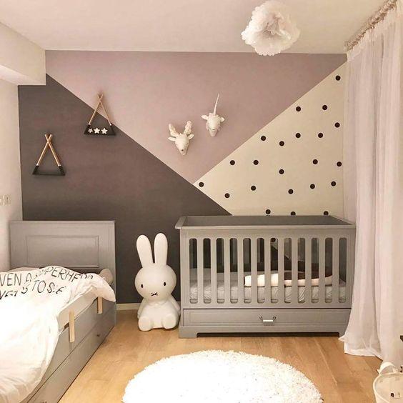 سرير اطفال خشب from i0.wp.com